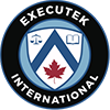 Executek International