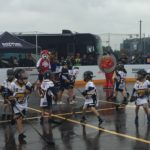 Executek International - Toronto - Scoti -Road Hockey to Conquer Cancer #3